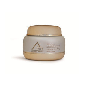 Bio-crema calmante lenitiva