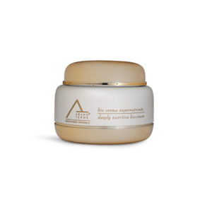Bio-crema supernutriente