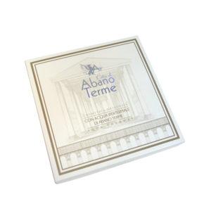 Cofanetto Cosmetica Originale