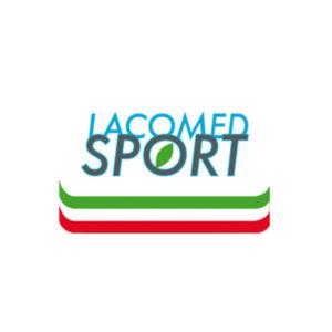 Linea Lacomed Sport