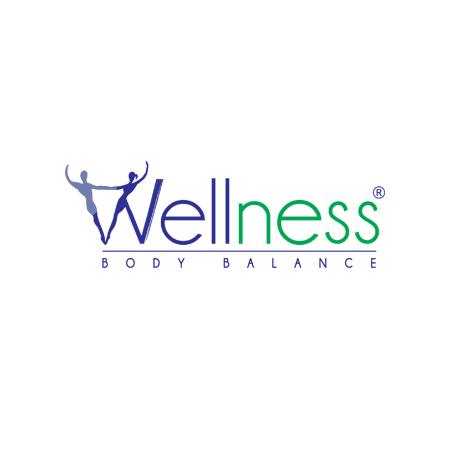 Linea Wellness