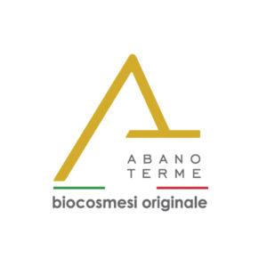 Linea Abano Terme Cosmesi