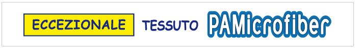 tessuto_pamicrofiber