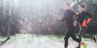 sport invernali