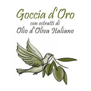 Goccia d'Oro: cosmetici agli estratti di olio d'oliva italiano