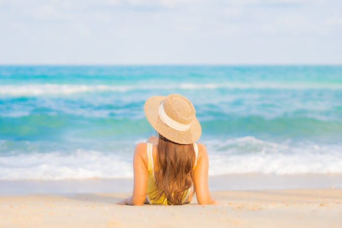 Esposizione solare: come proteggersi per una pelle sana e abbronzata