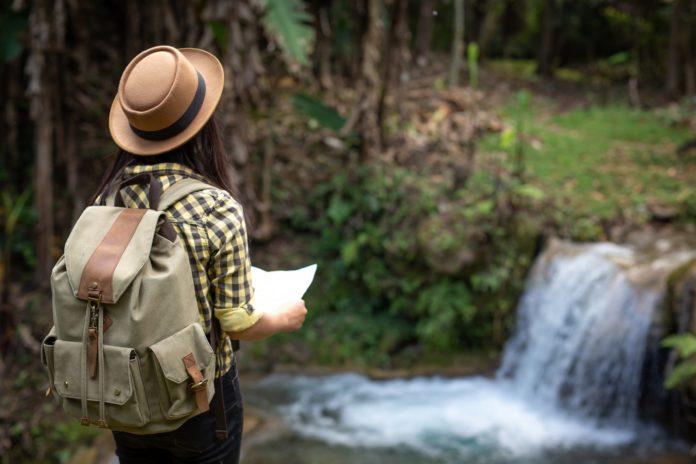 Turismo sostenibile: cos'è il futuro del turismo e come praticarlo
